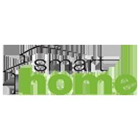 Smart-Home típusú távirányítók