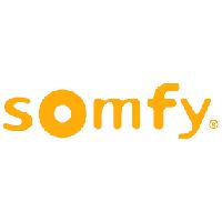 Somfy® típusú távirányítók