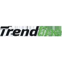 Trendline típusú redőnymotorok