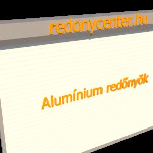 aluminium_redonyok