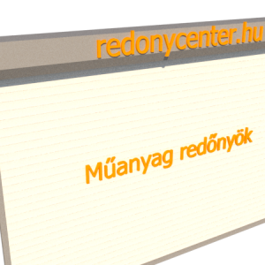 muanyag_redonyok